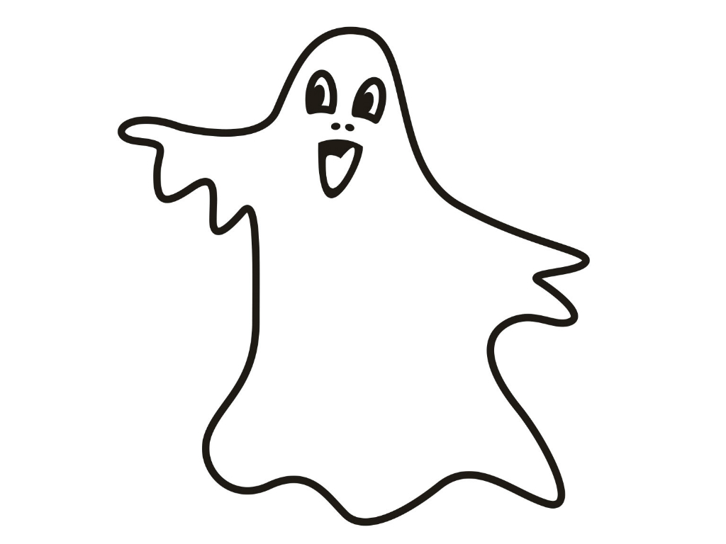 ghost coloring pages 15,printable,coloring pages