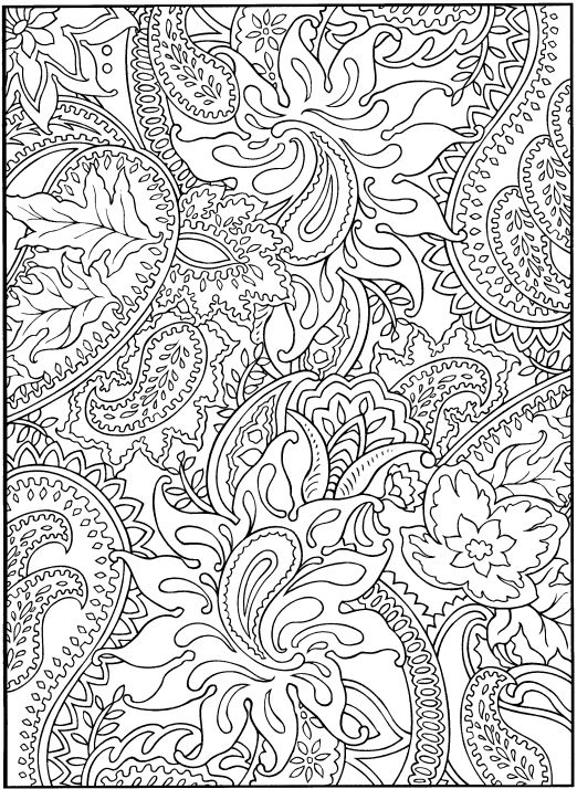 hard coloring pages for kids,printable,coloring pages