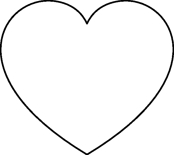 heart coloring pages,printable,coloring pages