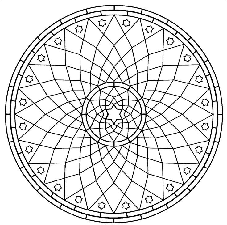 intricate coloring pages 12,printable,coloring pages