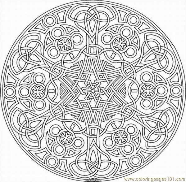 intricate coloring pages 14,printable,coloring pages