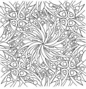 intricate coloring pages for kids,printable,coloring pages
