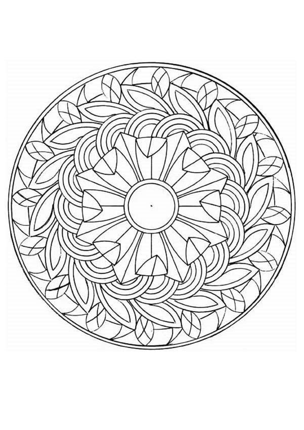 kids coloring pages intricate,printable,coloring pages