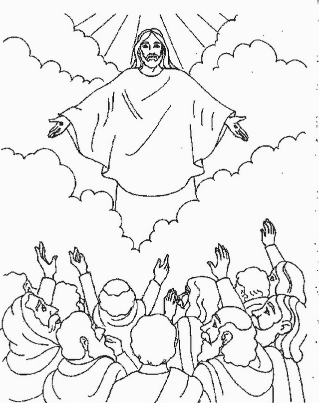 jesus coloring pages 13,printable,coloring pages
