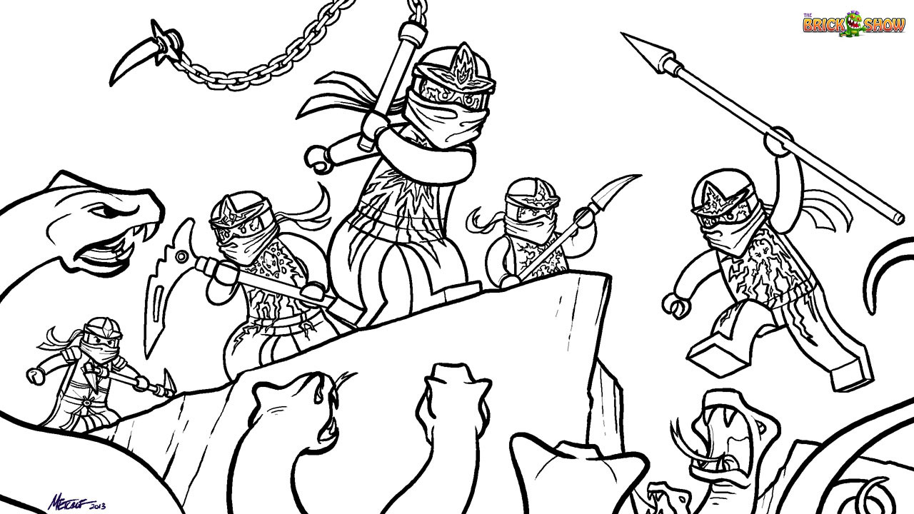 lego-ninjago coloring pages 11,printable,coloring pages
