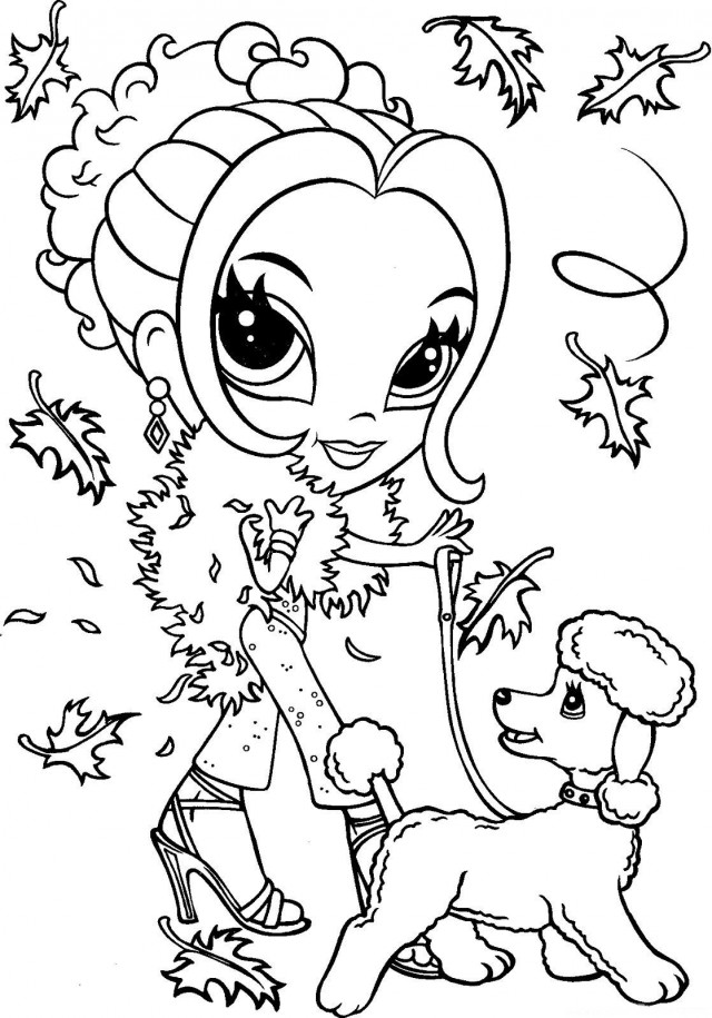 lisa-frank coloring pages 12,printable,coloring pages