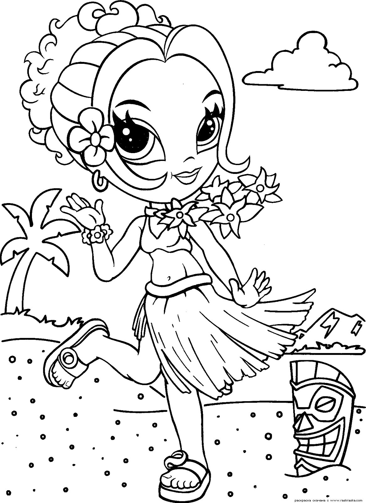 - 15 Lisa Frank Coloring Page - Print Color Craft Print Color Craft