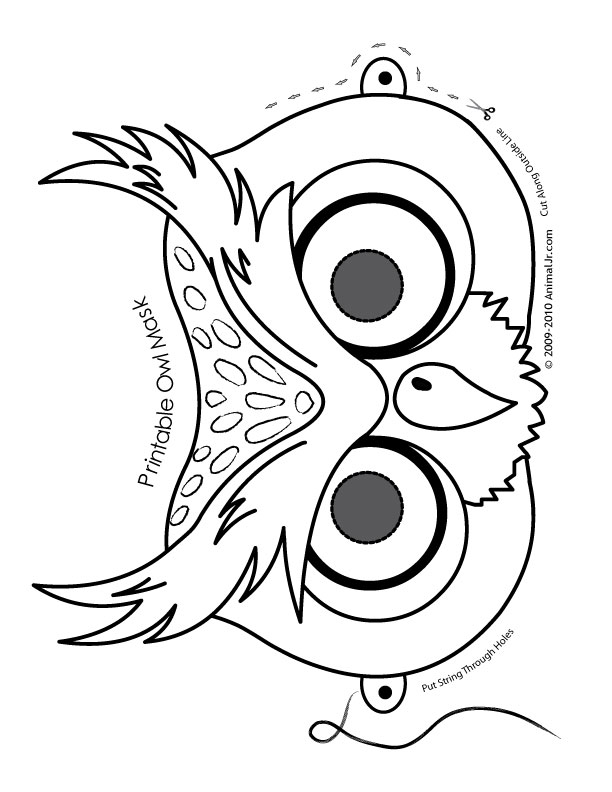 mask coloring pages 11,printable,coloring pages