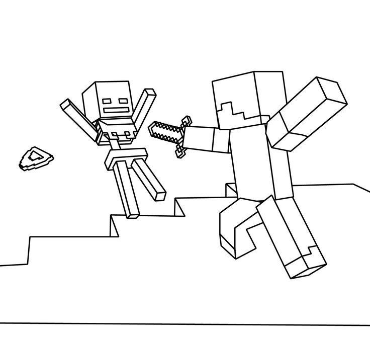 printable minecraft coloring pages,printable,coloring pages