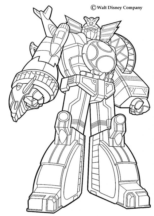kids coloring pages robot,printable,coloring pages