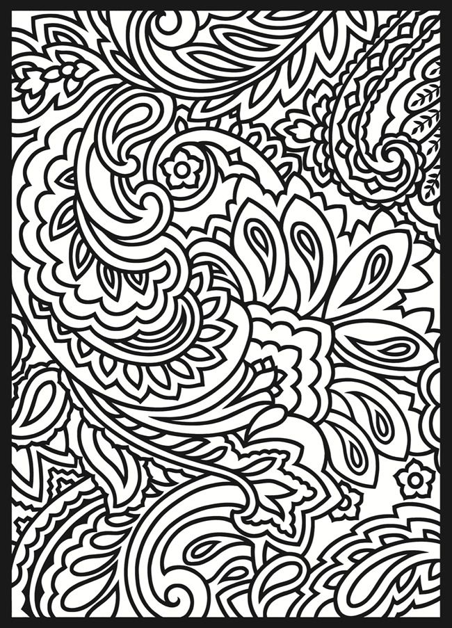 stained-glass coloring pages 11,printable,coloring pages