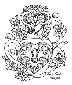 sugar-skull-free coloring pages 12,printable,coloring pages