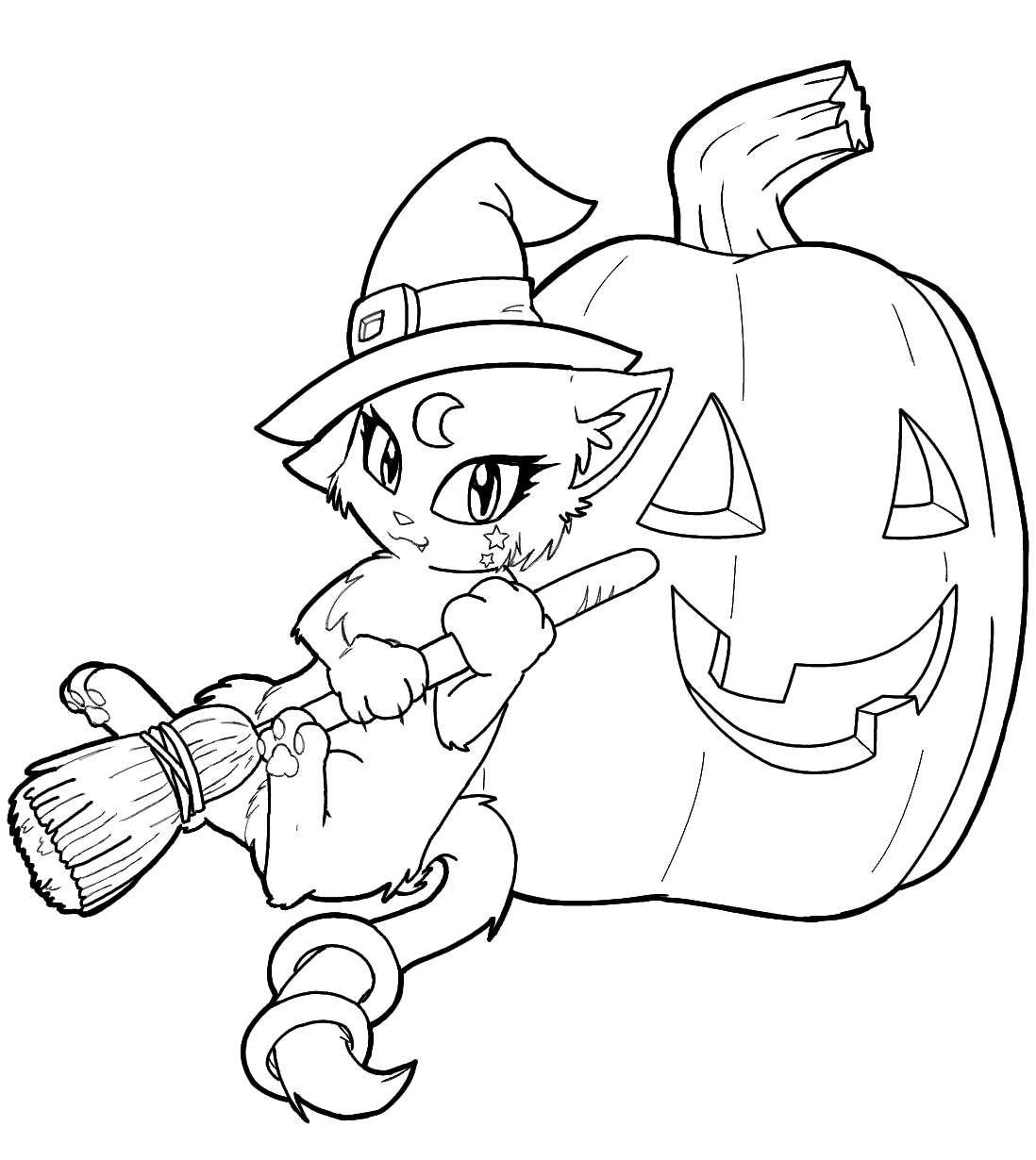 witch coloring pages printable,printable,coloring pages