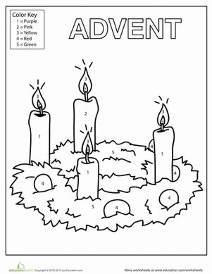 advent coloring pages 11,printable,coloring pages