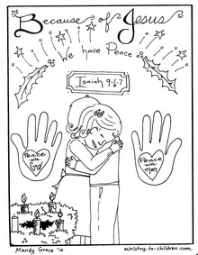 advent coloring pages 13,printable,coloring pages