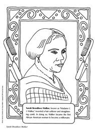 printable pictures of black-history-month page,printable,coloring pages