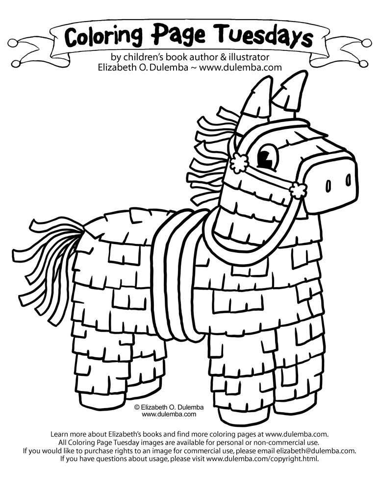 cinco-de-mayo coloring pages 11,printable,coloring pages