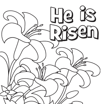 coloring pictures easter,printable,coloring pages