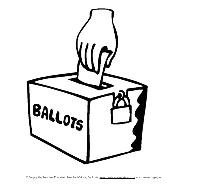 election-day coloring pages 13,printable,coloring pages