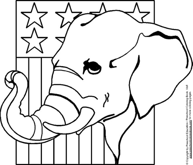 election-day coloring pages for kids,printable,coloring pages