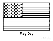 flag-day coloring pages 15,printable,coloring pages
