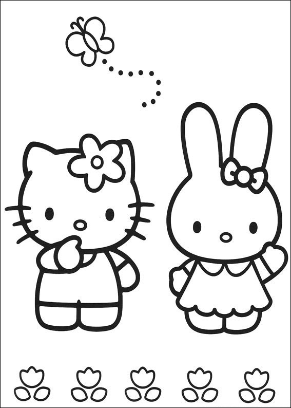 friendship-day coloring pages 15,printable,coloring pages