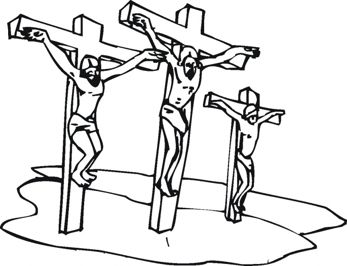 good-friday coloring pages 13,printable,coloring pages