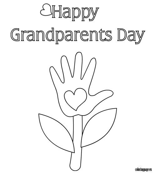 grandparents-day coloring pages 13,printable,coloring pages