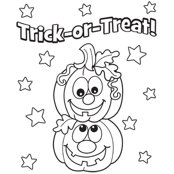 coloring pictures halloween,printable,coloring pages