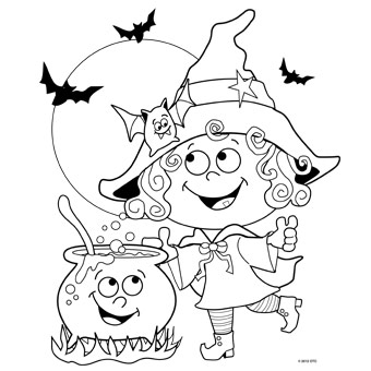 halloween coloring pages 13,printable,coloring pages