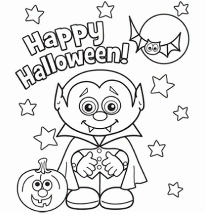 halloween coloring pages printable,printable,coloring pages