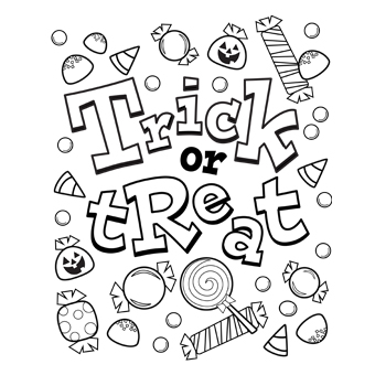 printable halloween coloring pages,printable,coloring pages