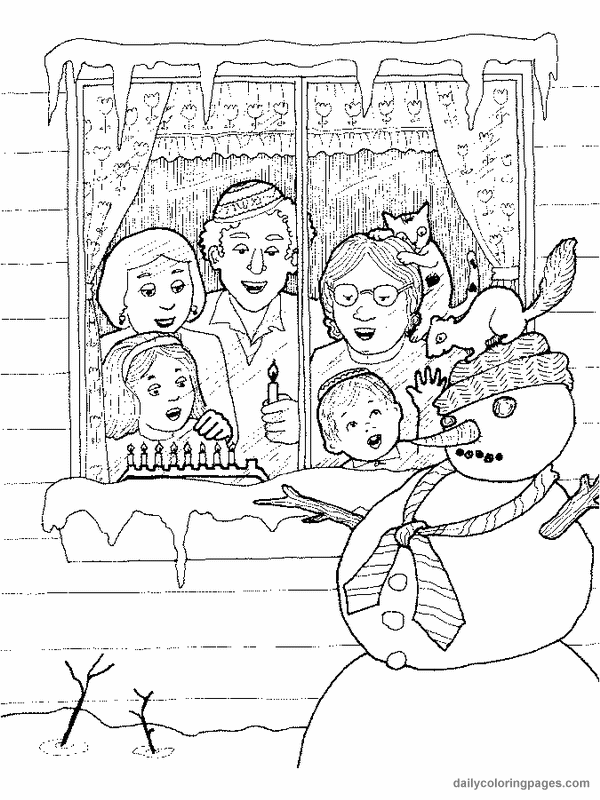coloring pictures jewish,printable,coloring pages