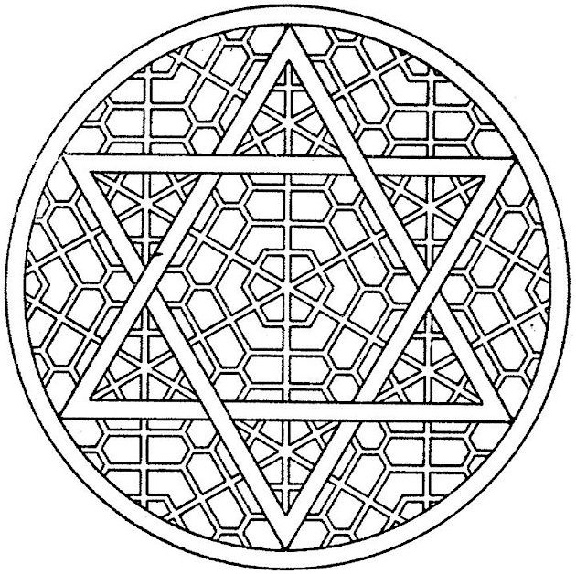 jewish coloring pages 11,printable,coloring pages