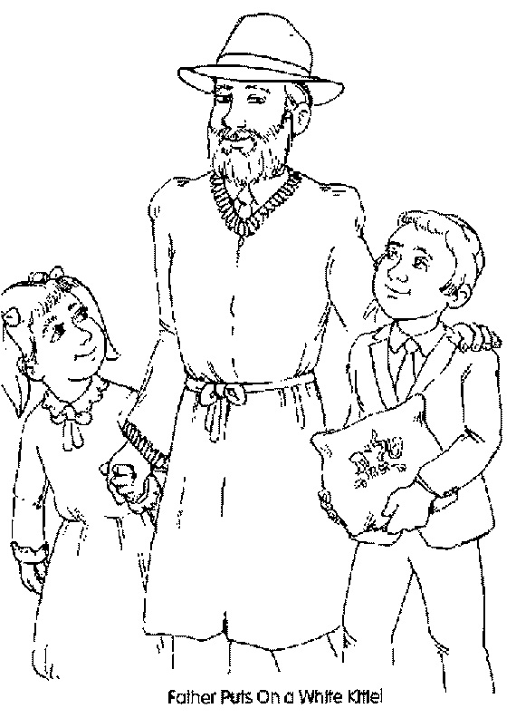 om-kippur coloring pages 13,printable,coloring pages