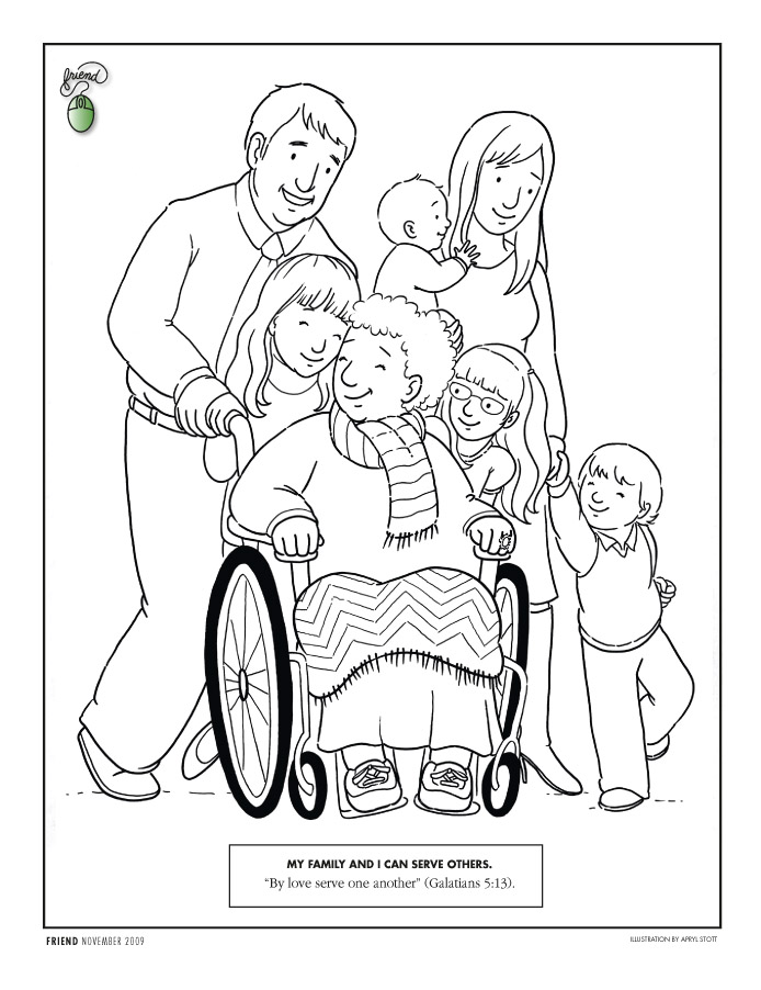others coloring page,printable,coloring pages