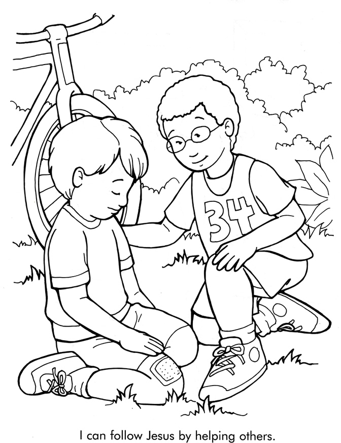 others coloring pages,printable,coloring pages