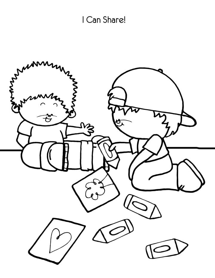 others coloring pages 12,printable,coloring pages