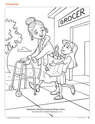 printable pictures of others page,printable,coloring pages
