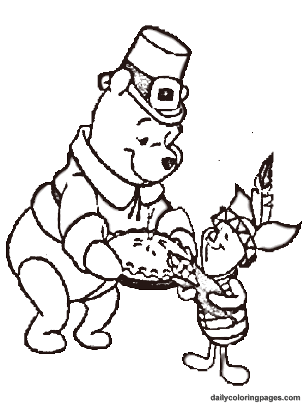 kids coloring pages thanksgiving,printable,coloring pages