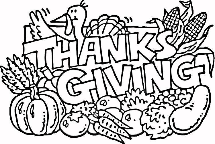 thanksgiving coloring pages,printable,coloring pages