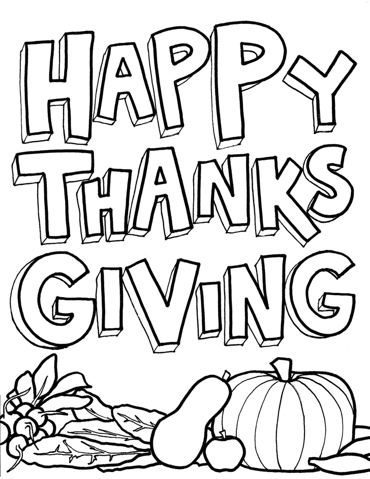 thanksgiving coloring pages 11,printable,coloring pages