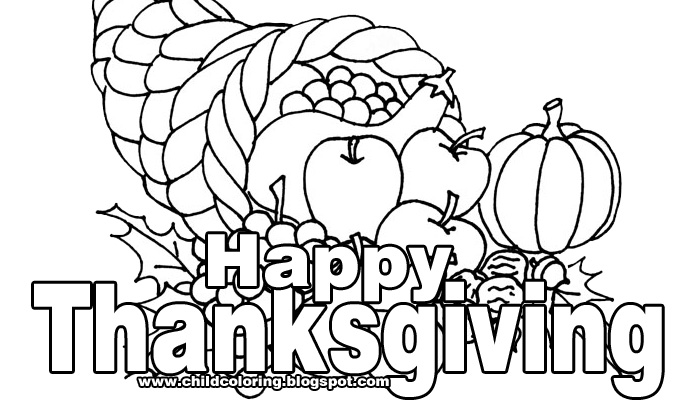 thanksgiving coloring pages 14,printable,coloring pages