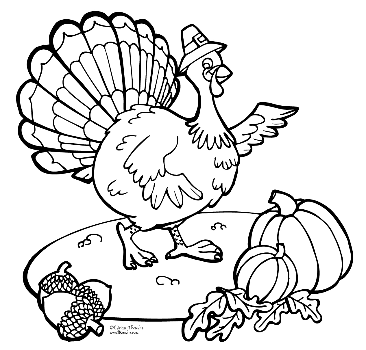 thanksgiving coloring pages 15,printable,coloring pages