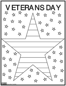 Forgotten heroes 12 veterans day coloring pages print for Coloring pages veterans day