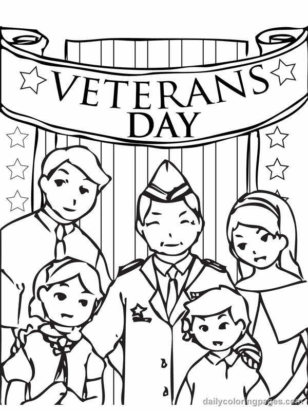 veterans-day coloring page to print,printable,coloring pages