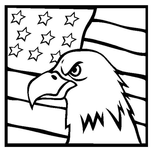 Forgotten Heroes 12 Veterans Day Coloring Pages Print Veterans Day Coloring Page