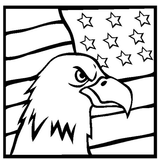 veterans-day coloring pages printable,printable,coloring pages