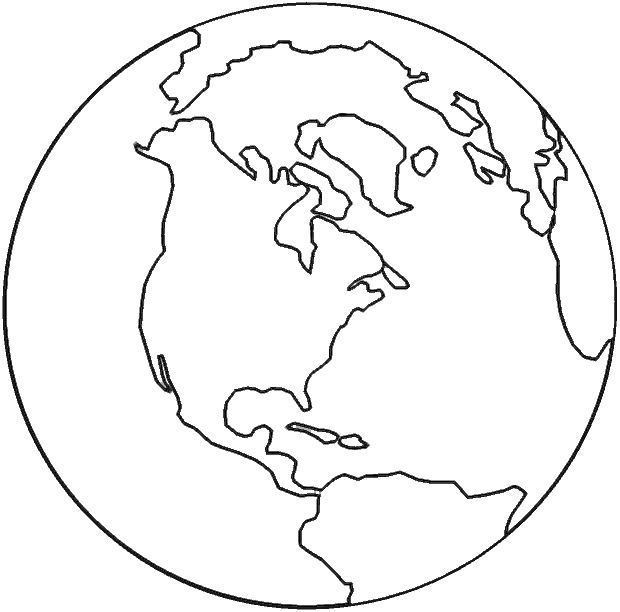 earth coloring pages,printable,coloring pages