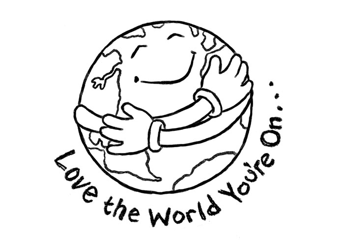 earth coloring pages 13,printable,coloring pages